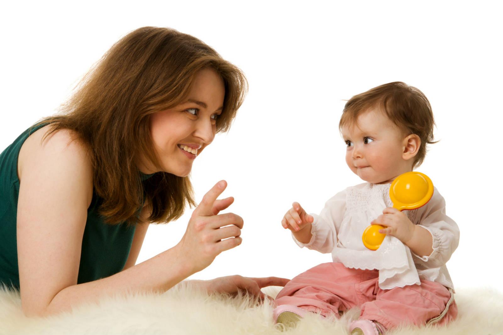 Developing Verbal Communication At Home Parent Power Therapy 3 Prayatna Blog